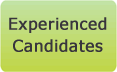 experienced-candidates