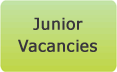 junior-vacancies