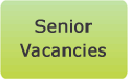 senior-vacancies