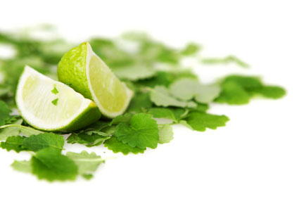 lime_leaves