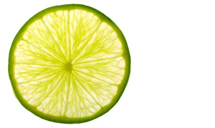 round_lime